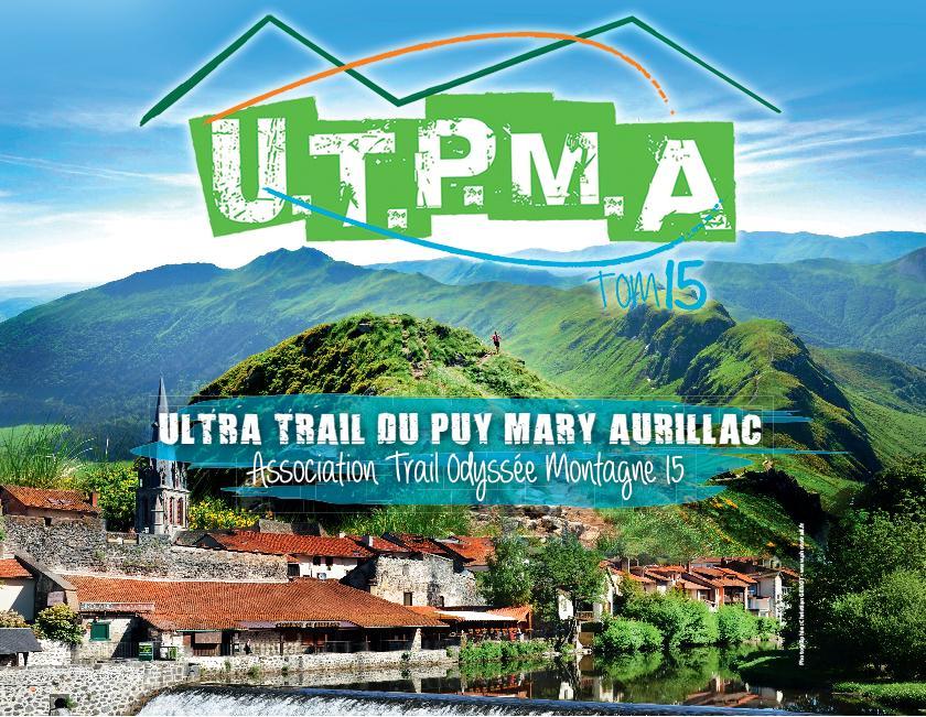UTPMA 2020