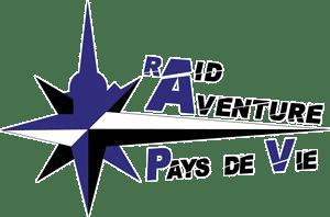 Logo RAPV
