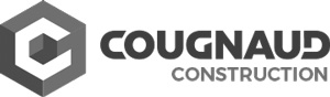 Cougnaud