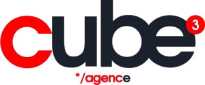 Agence web cube