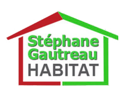 Stéphane Gautreau Habitat