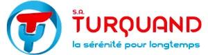 Turquand