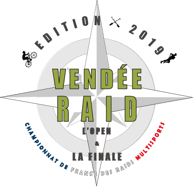 Vendée RAID